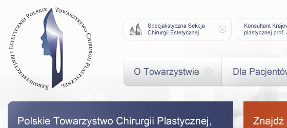 Polish Plastic and Aesthetic Surgeons Society