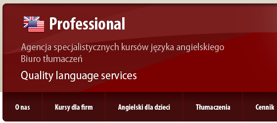 Professional.lublin.pl